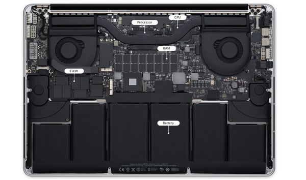 macbook-pro-retina-display-inside